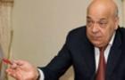 Голова Закарпатської ОДА в рейтингу ТОП-100 впливових людей України лише на 81-му місці