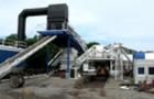 Заводи з виробництва асфальту на Закарпатті запрацюють - Укрзалізниця дала вагони