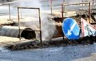 Масштабна аварія: Вся лівобережна частина Ужгорода та прилеглі села залишилися без водопостачання