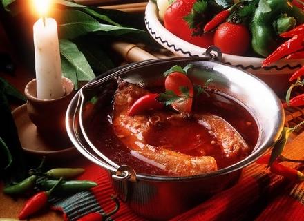 Жирний тиждень: У яких ресторанах Закарпаття буде знижка на угорські страви (СПИСОК)