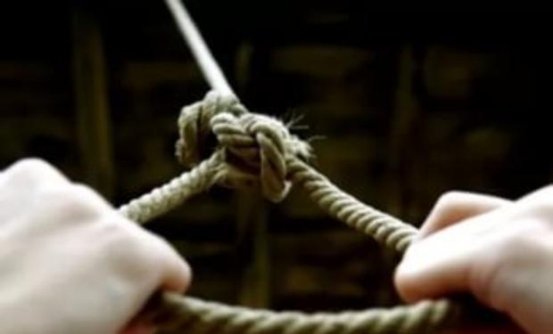 Страшна трагедія: На Закарпатті повісився 9-річний хлопчик