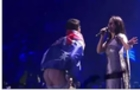 Аваков не радить Седюку, який зірвав виступ Джамали на Євробаченні, показувати дупу в тюремній камері