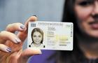 На Закарпатті, щоб проголосувати, паспорт можна отримати навіть в день виборів
