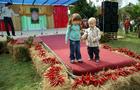 Які культурно-мистецькі заходи відбудуться в Ужгороді найближчими днями (АФІША)