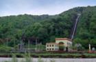 Теребле-Ріцьку ГЕС можуть зупинити через брак води
