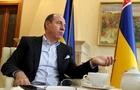 Голова Закарпатської ОДА посідає останнє місце в рейтингу голів ОДА України (ТАБЛИЦЯ)