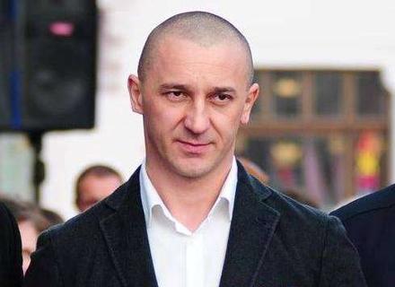 Депутата Ужгородської міськради шукає поліція