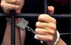 Вбивство юнака біля Ужгорода: Прокуратура скерувала справу до суду