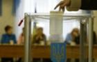 В Ужгороді в одному з округів у бюлетені під одним номером були два прізвища кандидатів