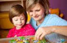 Коли не дарувати подарунки дітям, - пояснює закарпатський психолог