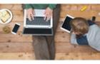 Інтернет і діти - як захистити їх від негативного впливу мережі, пояснює закарпатський психолог