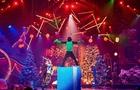 Культурно-мистецькі події на Новорічні свята в Ужгороді