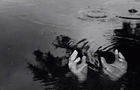На Іршавщині втопився чоловік і чотирирічний хлопчик