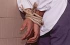 Закарпатець тримав за раба переселенця-інваліда з Донбасу