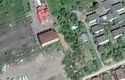 Чергове фіаско влади Ужгорода: Прокуратура повернула у власність міста незаконно виділені земельні ділянки вартістю 7 млн. грн