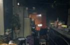 Мукачівські пожежники врятували чоловіка
