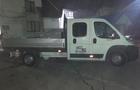 Три роки Інтерпол шукав викрадену в Бельгії вантажівку. Закарпатські прикордонники її виявили