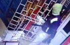 Поліція затримала молодиків, які, погрожуючи зброєю, пограбували магазин на Перечинщині