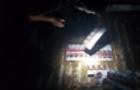 На Закарпатті прикордонники виявили 7500 пачок сигарет, які контрабандист хотів провезти в Румунію