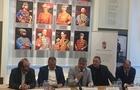 Грандіозний проект: Закарпаття отримає від Угорщини 250 млн. гривень на розвиток культури та мистецтва