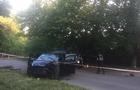 Чому студентку, яка спричинила важку аварію в Ужгороді, взято під варту без права застави