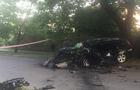 Правоохоронці затримали студентку із Сваляви, яка спричинила жахливу аварію в Ужгороді