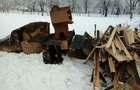 На Тячівщині за три дні горіли три будинки