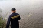 У каналі біля Ужгорода знайшли тіло утопленика