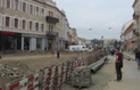 Прокуратура зареєструвала кримінальне провадження за фактом зловживання владою Ужгорода