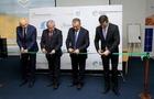 У Мукачеві створено центр енергоефективності