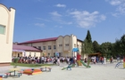 До Дня Незалежності в Мукачеві відкрили новийдитсадокна 170 вихованців