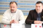 На Закарпатті українські націоналісти планують провокативні марші
