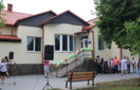 За сприяння уряду Угорщини в Чопі відкрили сімейну амбулаторію та оновили лікарню