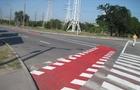 В Ужгороді за європейські кошти покращать логістичну інфраструктуру