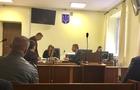 Суд уже всьоме переніс судове засідання по справі Іштвана Цапа