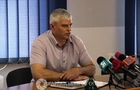 Ще один чиновник мерії Ужгорода потрапив під кримінал