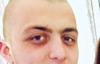 Закарпатські правоохоронці розшукують вбивцю 20-річного юнака