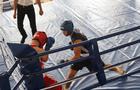 У Берегові пройдуть Чемпіонати Закарпатської області з боксу