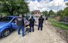 На Воловеччині затримали 5 нелегалів з дитиною та провідника