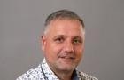 Кандидат від Демократичної партії угорців України Олександр Довбуш: Бізнес – це основа благополуччя Ужгорода, його потрібно підтримувати