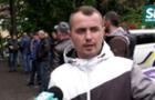 Свідки масової бійки на Тячівщині кажуть, що їх почали залякувати, а поліція гальмує справу