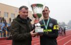 Володарем Суперкубку 2019 став ФК Севлюш