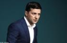 Уже в суботу в Ужгороді президент Зеленський представить нового голову Закарпатської ОДА