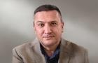 Олександр Шпеник: Найважливіші питання міста потрібно вирішувати спільно зі всіма ужгородцями на місцевому референдумі