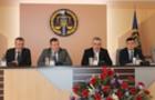 На Закарпатті призначено нового першого заступника прокурора області