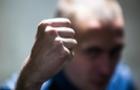 У Львові студенти-старшокурсники, серед яких був закарпатець, зчинили бійку в гуртожитку