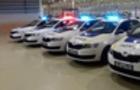 """Поліція отримає 400 автомобілів """"Шкода"""", зібраних у Закарпатті"""