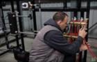 Вода буде: Водоканал Ужгорода пообіцяв погасити заборгованість за електропостачання
