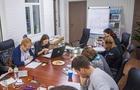 Закарпатські угорці вчитимуть українську мову за гроші Угорщини
