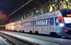 На Новорічні свята до Ужгорода пустять додаткові потяги з Києва та Одеси
